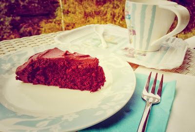 choc-cake1
