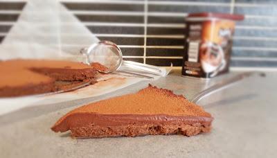 chocolate-ganache-pie-1