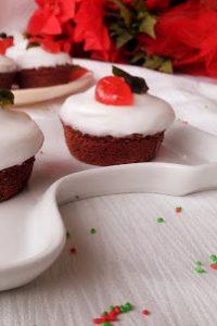 christmas-cupcakes-2