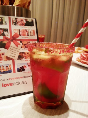 love-actually-cocktail-party