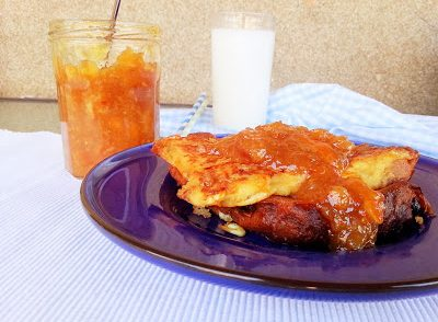 panetone-french-toast-1