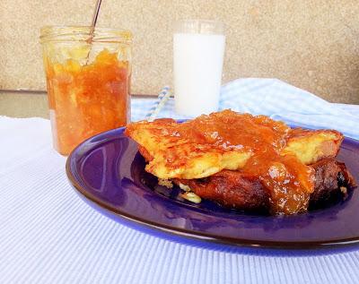 panetone-french-toast-1