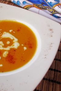butternut-squash-sweet-potato-soup-1