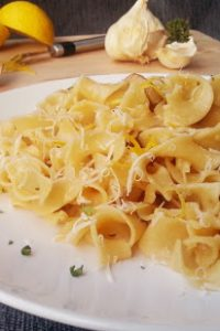 mushrom-lemon-thyme-pasta-4