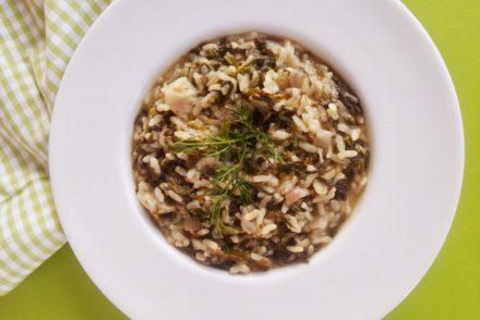 spinach-risoto-3