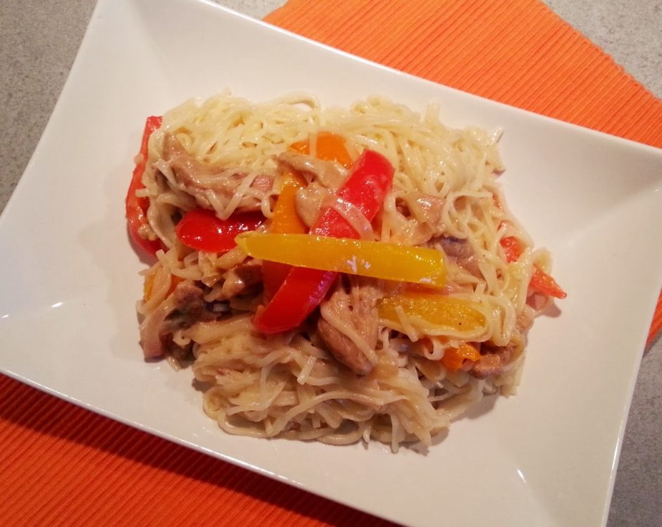 asian-inspired-pork-noodles-4