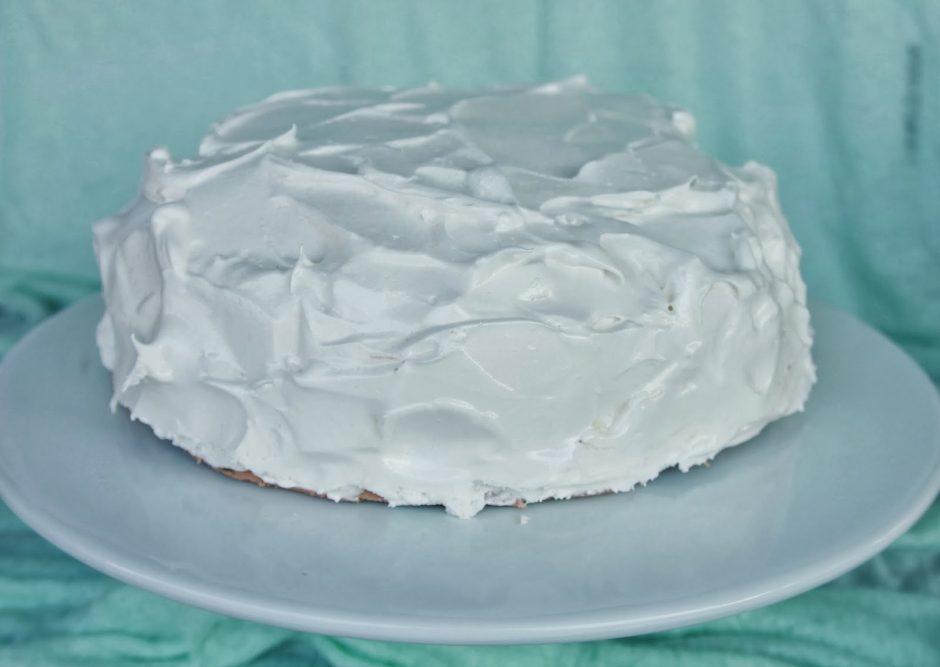 chocolate-and-meringue-cake-1