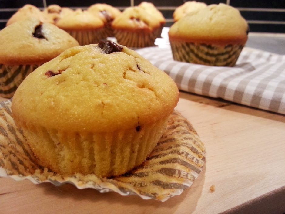 chocolate-cranberry-muffins-1