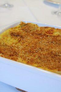 mashed-potatos-gratin-1