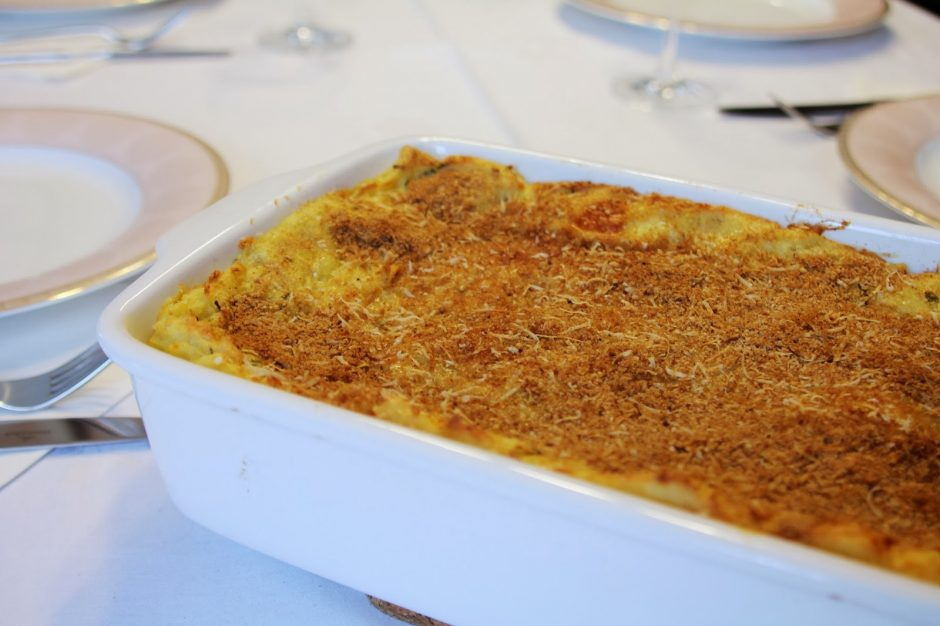 mashed-potatos-gratin-1