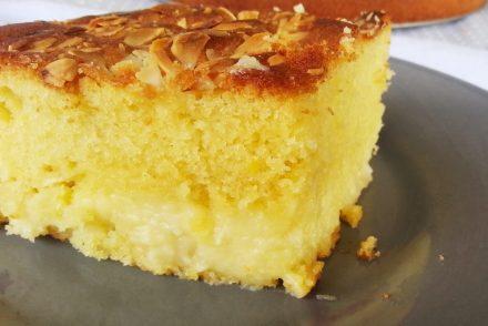 tuscany-cake-7