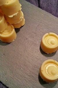 white-chocolate-limoncelo-truffles-3
