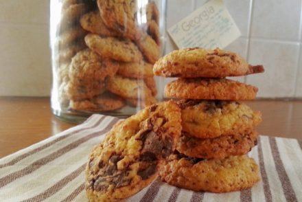 cowboy-cookies-2