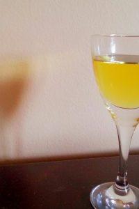limoncello-1