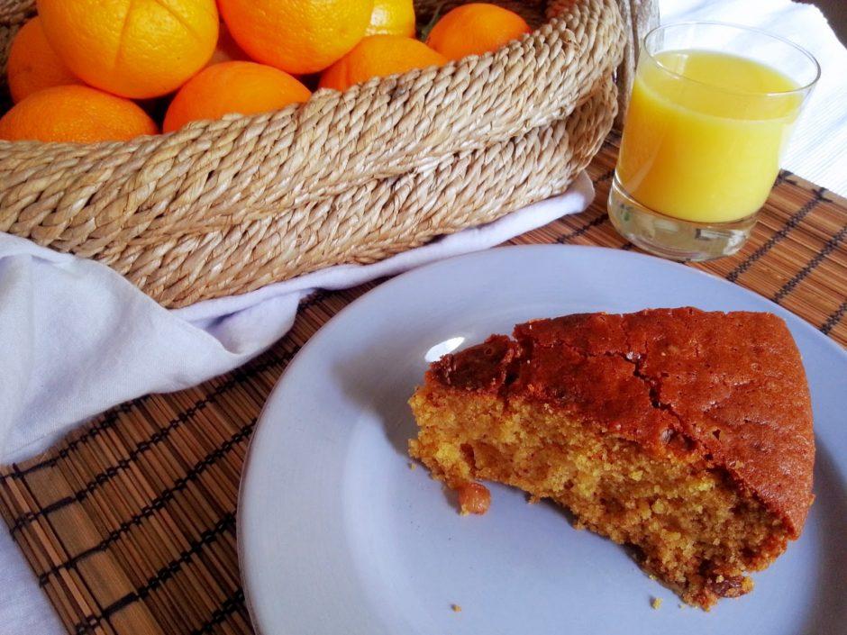 orange-and-raisins-cake-1