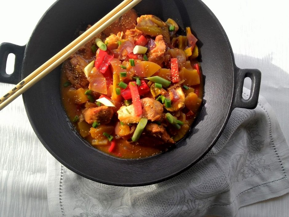 sweet-and-sour-chicken-1
