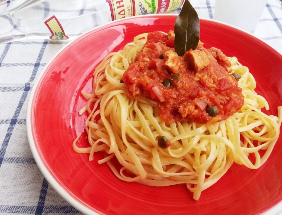 tuna-pasta-1