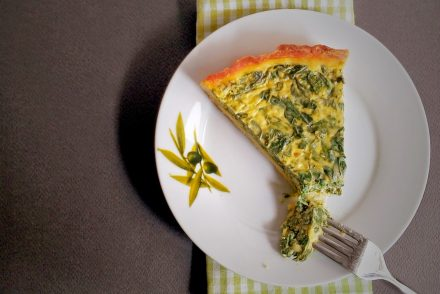 ricotta-spinach-pie-3