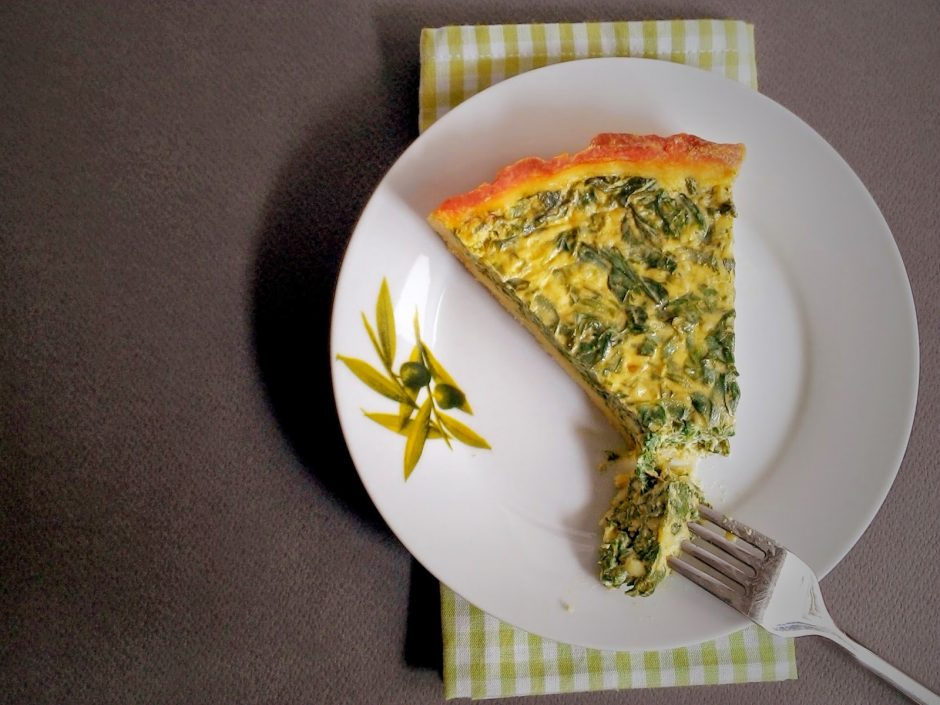 ricotta-spinach-pie-3