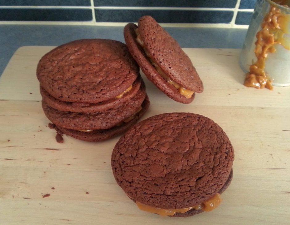 soft-cookies-caramel-4