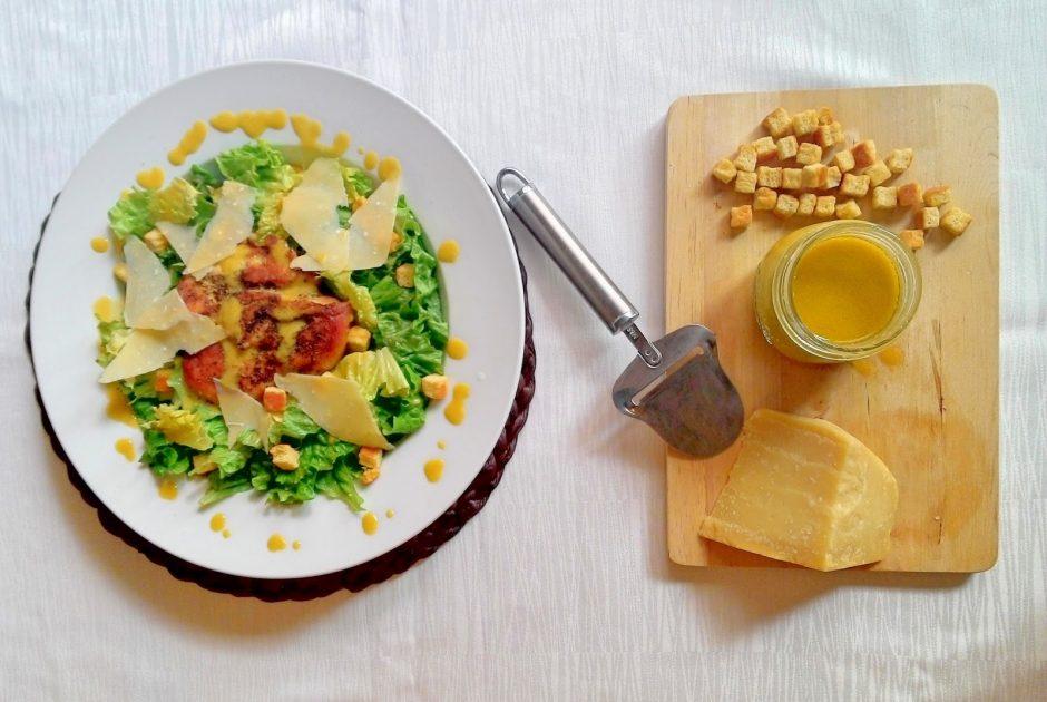 sour-salad-dressing-2