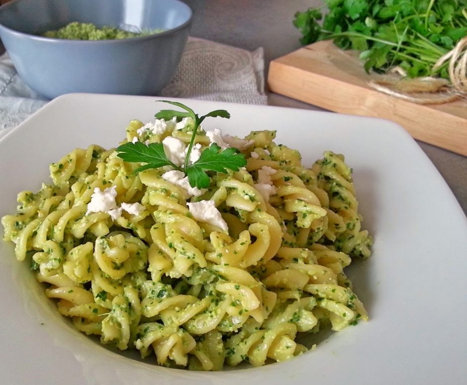 parsley-pesto-pasta-2