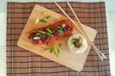 salmon-teriyaki-1