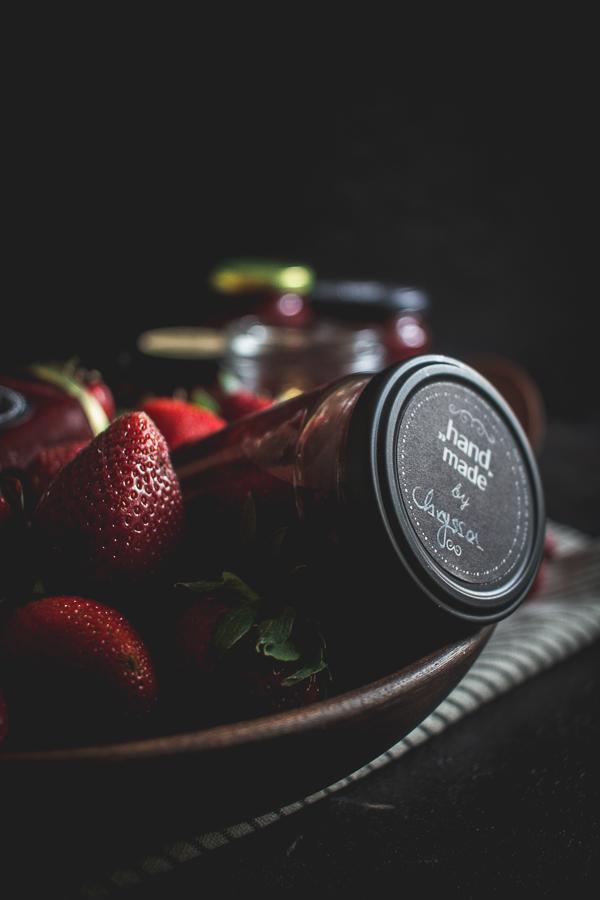 strawbery jam-4