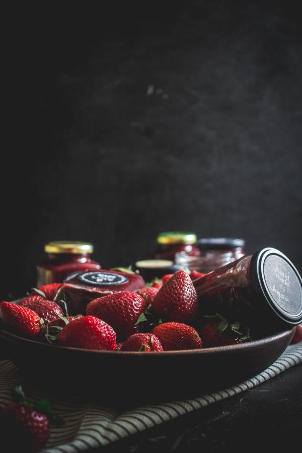 strawbery jam-6