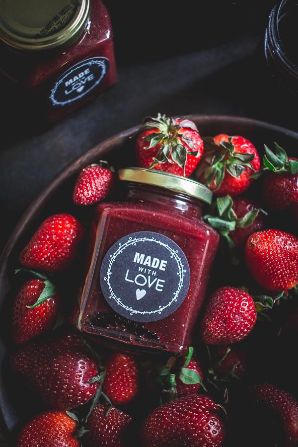 strawbery jam-8
