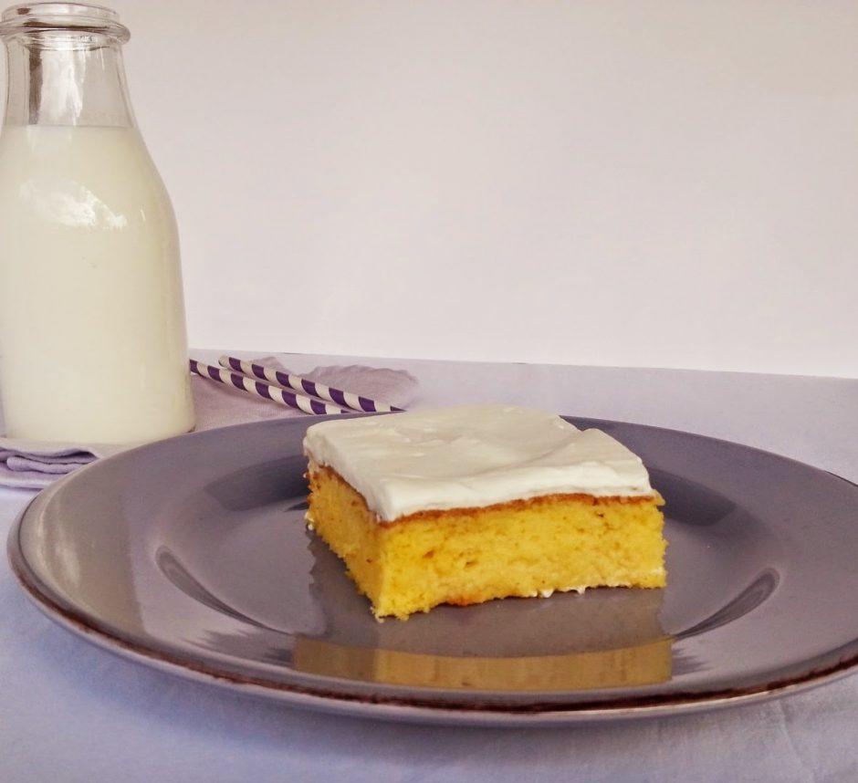 tres-leche-cake-3