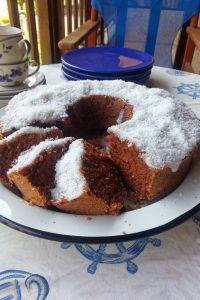 chocolate-coconut-cake-1