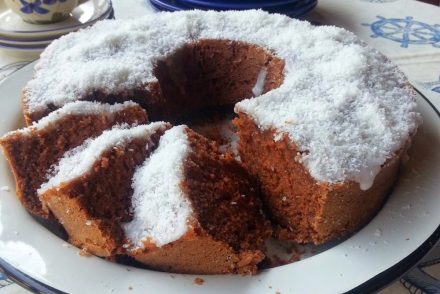 chocolate-coconut-cake-1