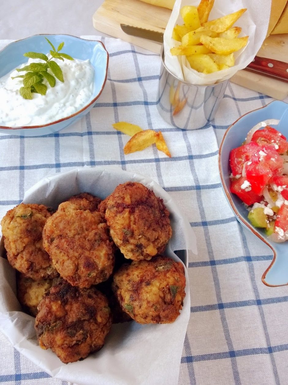 fried-meatballs-1