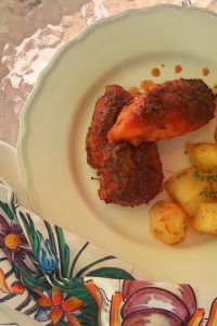honey-mustard-chicken-1
