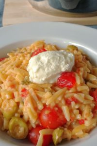 orzoto-with-tomatoes-and-goats-cheese-1