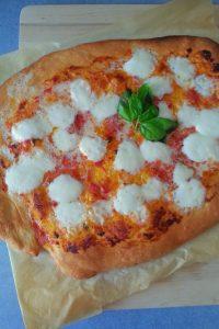 pizza-margarita-1