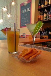 summer-cocktails-5