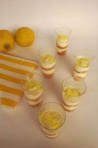 yoghurt-lemon-cream-1