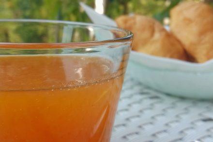 apricot-jam-1