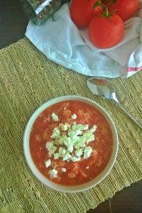 cold-tomato-soup-1