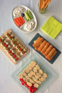 finger-food-buffet-1
