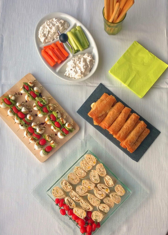 finger-food-buffet-1
