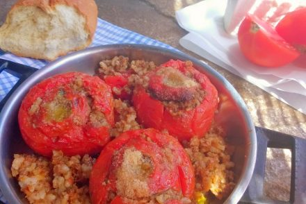 stuffed-tomatoes-1