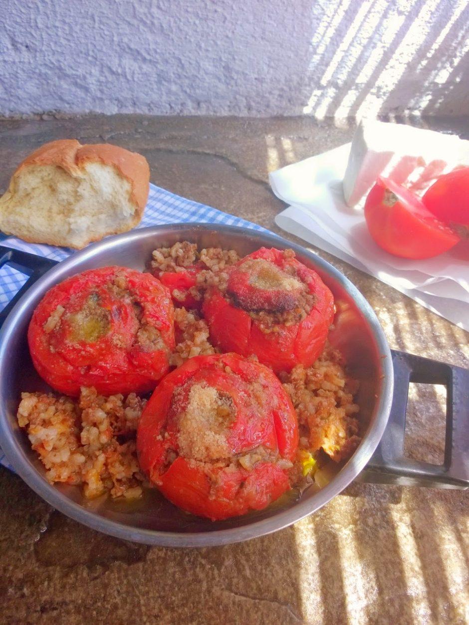 stuffed-tomatoes-1