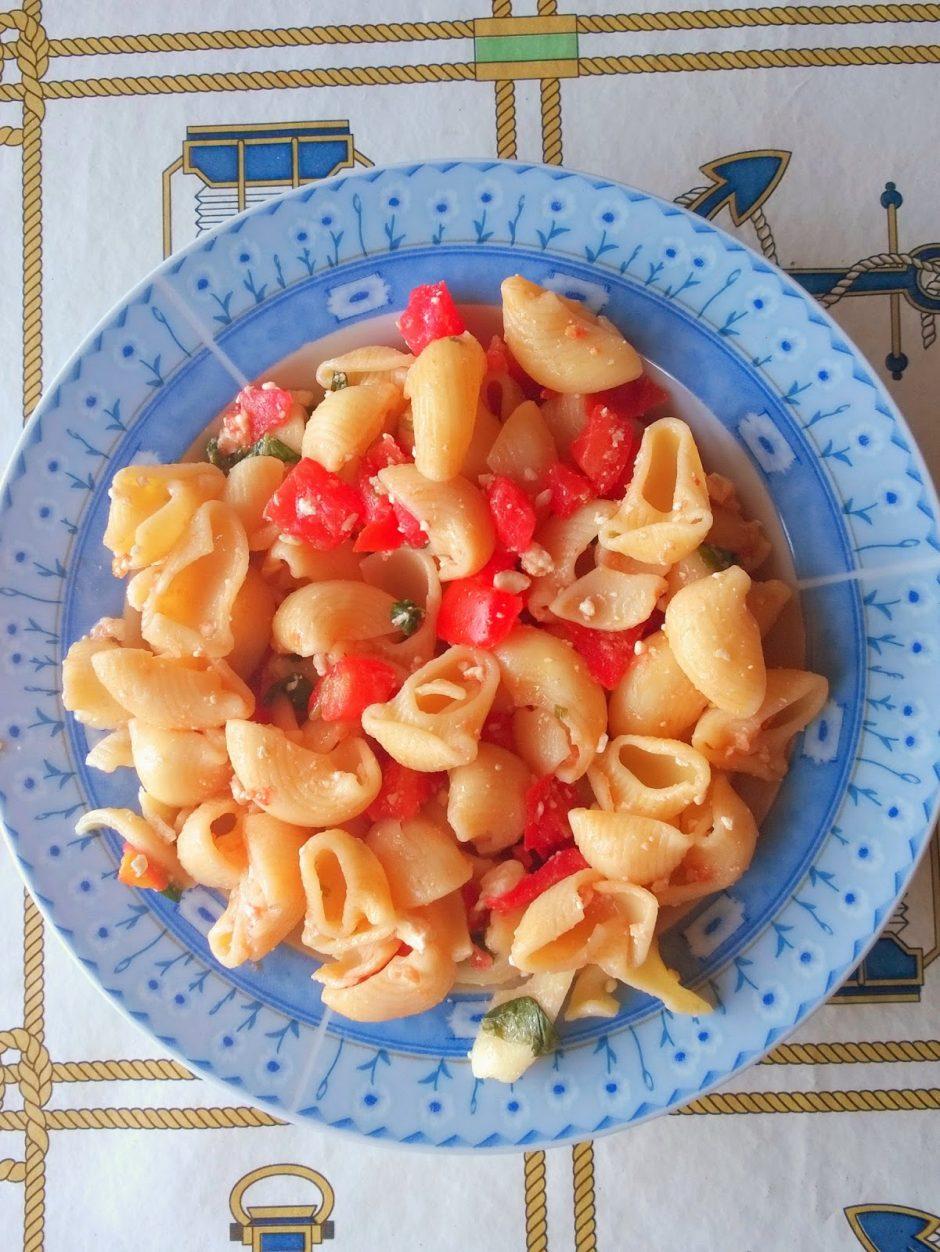 tomato-basil-pasta-4