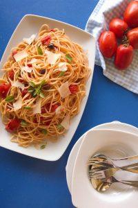 spaghettiallaputtanesca1