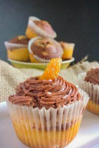chocolate-orangecupcakes2