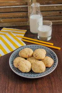 lemon-whitechocolatecookies1