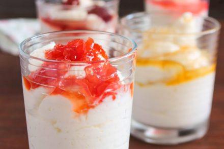 yoghurtmousse1